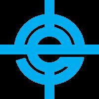 Electronic Media Gulfcoast</br>PS logo